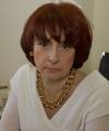 Драмбян Марина Геннадьевна