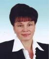 Ликсанова Анна Егоровна