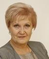 Галимова Татьяна Михайловна