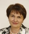 Селиванова Надежда Анатольевна