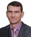 Клочков Игорь Алексеевич