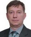 Максимов Владимир Павлович