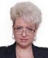 Шкорина Наталья Леонидовна