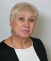 Шляхова Светлана Анатольевна