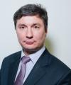 Бабетов Алексей Алимович