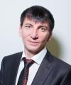 Чугалаев Ахтам Хабибзянович
