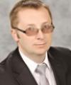 Матвеев Андрей Александрович
