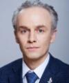 Фишбейн Дмитрий Ефимович