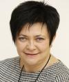 Жихарева Татьяна Александровна