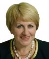 Шмулевич Марина Михайловна