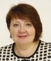 Дебелова Татьяна Анатольевна