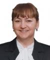 Сатаева Ирина Геннадьевна