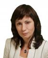 Калашникова Маргарита Анатольевна