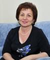 Хаблиева Алла Темировна