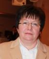 Юрова Светлана Викторовна