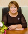 Тимерманис Валентина Анатольевна
