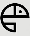 Фонд «Институт ускорения экономического развития (Рыбаков Фонд)»