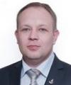 Контров Николай Евгеньевич