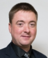 Веревочкин Александр Михайлович