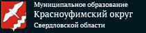Администрация Мечетлинского района Республики Башкортостан