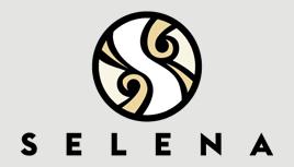 Компания SELENA