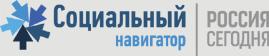 Группа «РИА-Новости»
